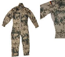 BW LFZ Kombi in Tropentarn, BW Gr. 13 Nato size 8595-0005, gebr