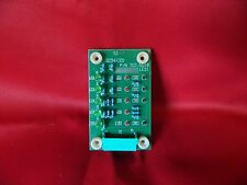 LED PCB CIRCUIT BOARD P/N: 707-5018 FOR HITACHI 911/7070 CHEMISTRY ANALYZER