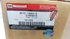 Ford F53 AC evaporator air conditioning evap Class A 6.8L V10 7.5L V8 OEM 94-12