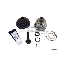 New Meyle Drive Shaft CV Joint Kit Front Outer 1004980064 4D0498099