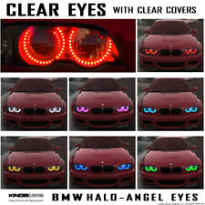 6x VW Audi BMW Porsche L6 Extension Rouge Diable 13.6kg 315cc Carburant
