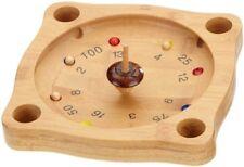Philos 3261 - Tiroler Roulette Bambus