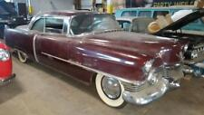 1954 Cadillac DeVille Make Offer!