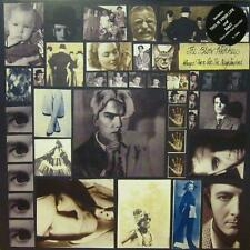 The Blow Monkeys(Vinyl LP)Whoops! There Goes The Neighbourhood-UK-NM/NM