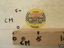 STICKER,DECAL DERBI 49 CC MOTO ?