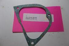 NEW OEM 74 - 96 DT RT  MX 100 125 175 Oil Pump Cover Gasket 3ul-15456-00