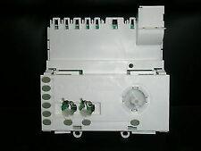 Electrolux Dishlex Dishwasher - on off Power Switch Dc-k
