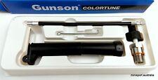Gunsons colortune 14mm spark plug 'G4074'