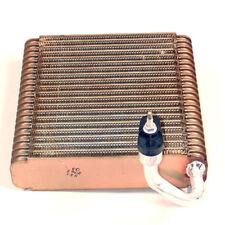 A/C Evaporator Core Delphi EP1018