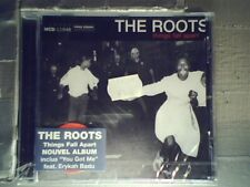"""Things Fall Apart [CD] The Roots"""