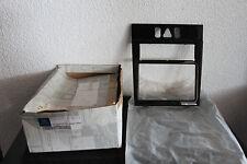 Marcedes W210 E-Klasse  Abdeckung Blende Verkleidung 2106802136  NEU OVP