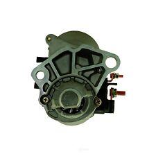 Starter Motor ACDelco Pro 337-1096 Reman