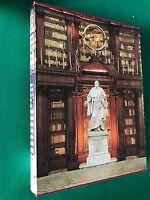LA BIBLIOTECA CASANATENSE - Carlo Pietrangeli - Nardini - 1993