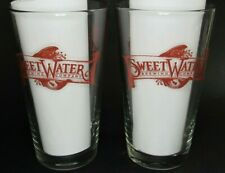 New listing Sweet Water Brewing Company Tavern Fest Old Alabama Town Look New
