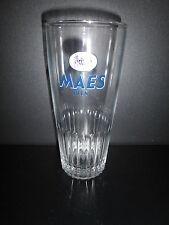 BIERGLAS / VERRE À BIÈRE / BEER GLASS -  MAES PILS (89)