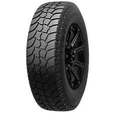 4-NEW 215/75R15 Uniroyal Laredo AWT3 100T B/4 Ply Tires