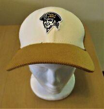 Pittsburgh Pirates MLB New Era 39/30 Fitted Cap, Medium-Large