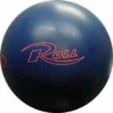 Columbia 300 Reaction Roll 16 lbs NIB Bowling Ball! Free Shipping!