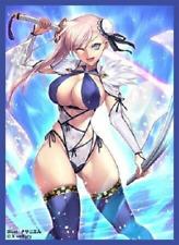 [Comiket 97 C97] [Fate/Grand Order] Miyamoto Musashi [Sleeves]