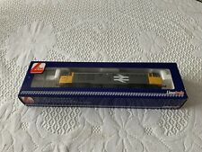 Lima L204908 Class 31 r/n 31108 in original Railfreight livery (mint & boxed)