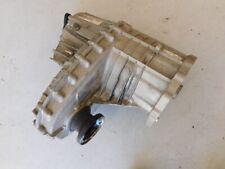 Porsche Cayenne Turbo 9PA 955 2006 AT Transmission Transfer Case 0AD341041 J102