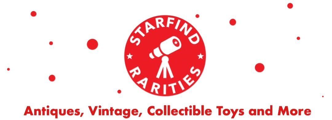 starfind