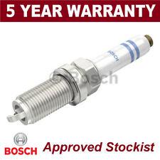 Bosch Einzel Zündkerze 0241245673