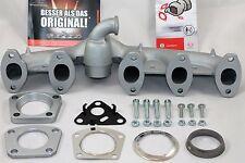 Abgaskrümmer Auspuffkrümmer Krümmer VW T5 TOUAXE BLJ 070253017A