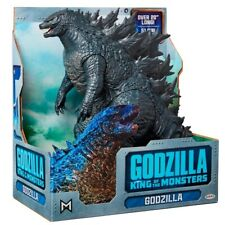 Godzilla King of the Monsters Actionfigur 30cm King Kong VS. Godzilla 2020