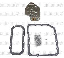 Auto Trans Filter Kit NEW  BMW E34 E36 E39 318i 323i 325i 525i Z3  24111421KIT
