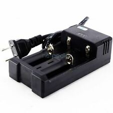 Unbranded/Generic Battery Chargers for 18650