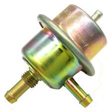 Fuel Injection Pressure Regulator,Bosch Made In Germany,NOS,Porsche 912E,914-4