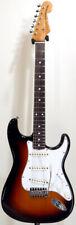 Used '83 Squier by Fender Japan / Fujigen SST-30S 3TS MIJ Stratocaster JV Serial