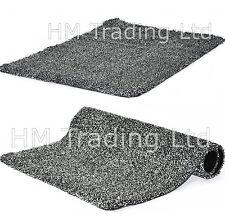 Super Absorbent Soak Mud Water Doormat Carpet Floor Anti Slip Step Rug Indoor