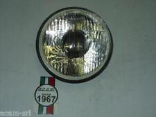 Fanale/faro originale Fiat Ritmo 78->83