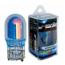 HS/T20 Kit 2 lampadine T20 alogena - Hid style simoni racing