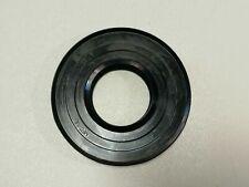 Anello di tenuta 1400 35x75x12 lavatrice 481253058142 originale Whirlpool Ignis