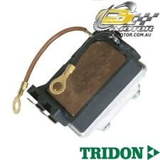 TRIDON IGNITION MODULE FOR Toyota Corolla AE101R 09/98-12/98 1.6L