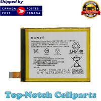 Original Sony Xperia Z4 / Z3 Plus / C5 Ultra Battery LIS1579ERPC 2930 mAh