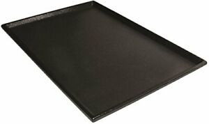 MidWest Homes for Pets Midwest Dog Crate Replacement Pan 30 Inch for Life Sta...