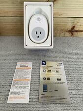 TP-LINK HS100 Kasa Smart Wi-Fi Plug - NO HUB REQUIRED - WiFi Control Your Device