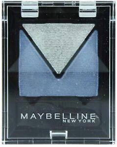 Maybelline Eyestudio Eyeshadow Duo (CHOOSE SHADE FROM DROP DOWN LIST)