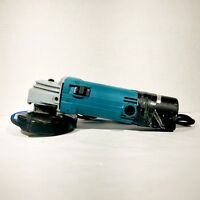 """TE Corded Electric Angle Grinder 4 1/2"""" [GG8]"""