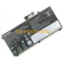 Genuine 00NY639 Battery For Lenovo Thinkpad T550 T560 W550S 45N1742 45N1743