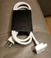 Genuine Apple Volex APC7H Cord 6ft  2.5A 125V MacBook Pro Power Cord New