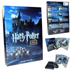 DVDs  Blurays in FormatDVD GenreSciFi  Fantasy Region Code