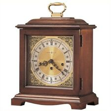 Mantel clocks walmart