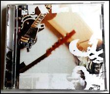 Joe Louis Walker: Great Guitar CD - Great American Blues