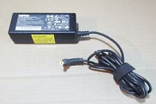 Genuine Hipro For Acer AC Adapter Charger HP-A0652R3B, 19V - 3.42A  65W   CH1