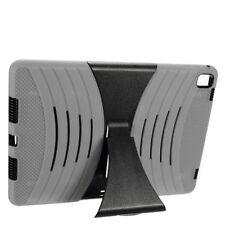 Accesorios gris para tablets e eBooks Apple